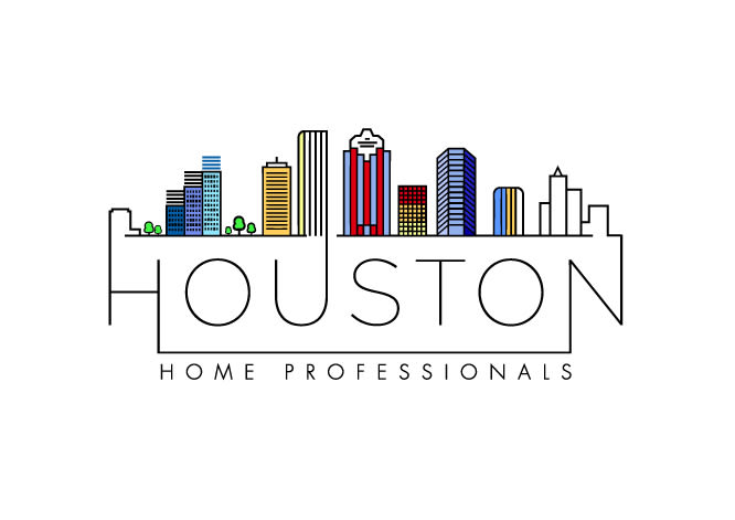 Houston Home Professionals