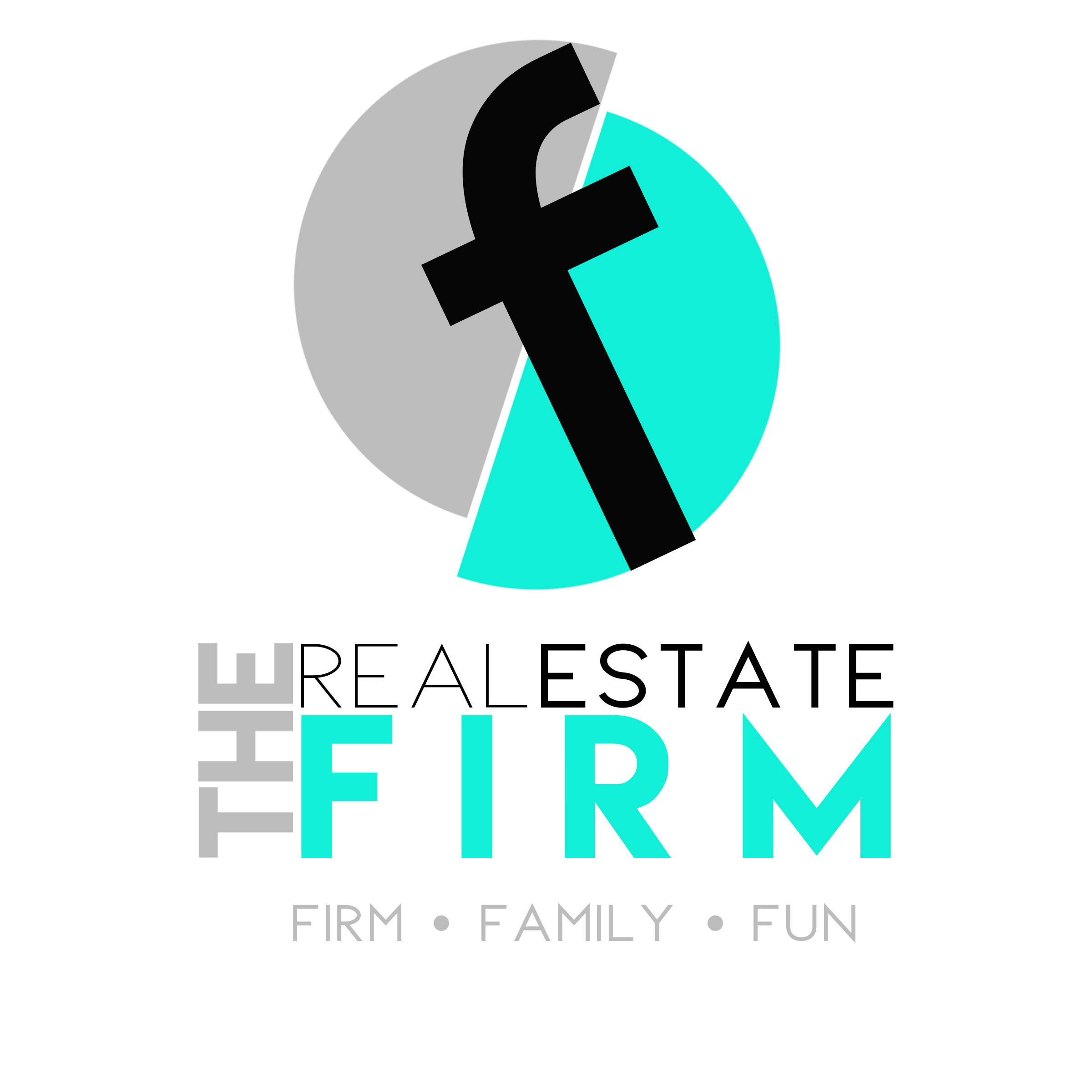 The Real Estate Firm