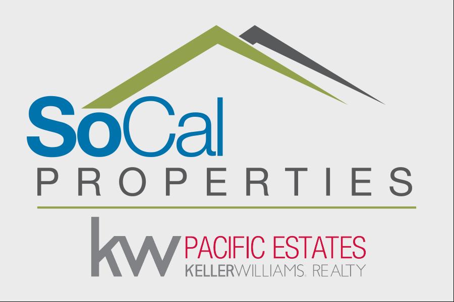 SoCal Properties