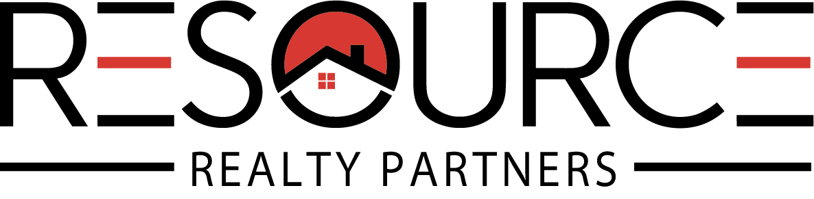 Resource Realty Partners