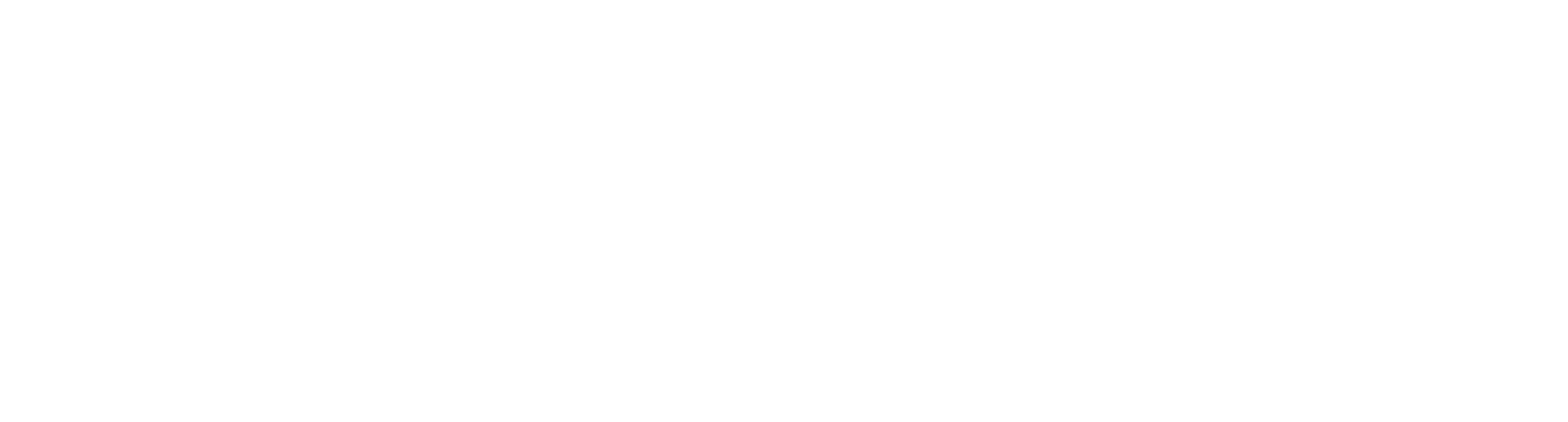 Portfolio Real Estate
