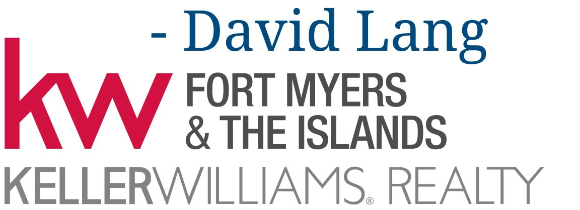 The Lang Team | David Lang | Keller Williams Fort Myers