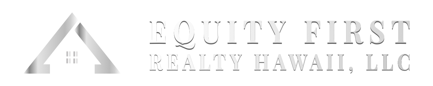 Equity First Realty Hawaii, LLC
