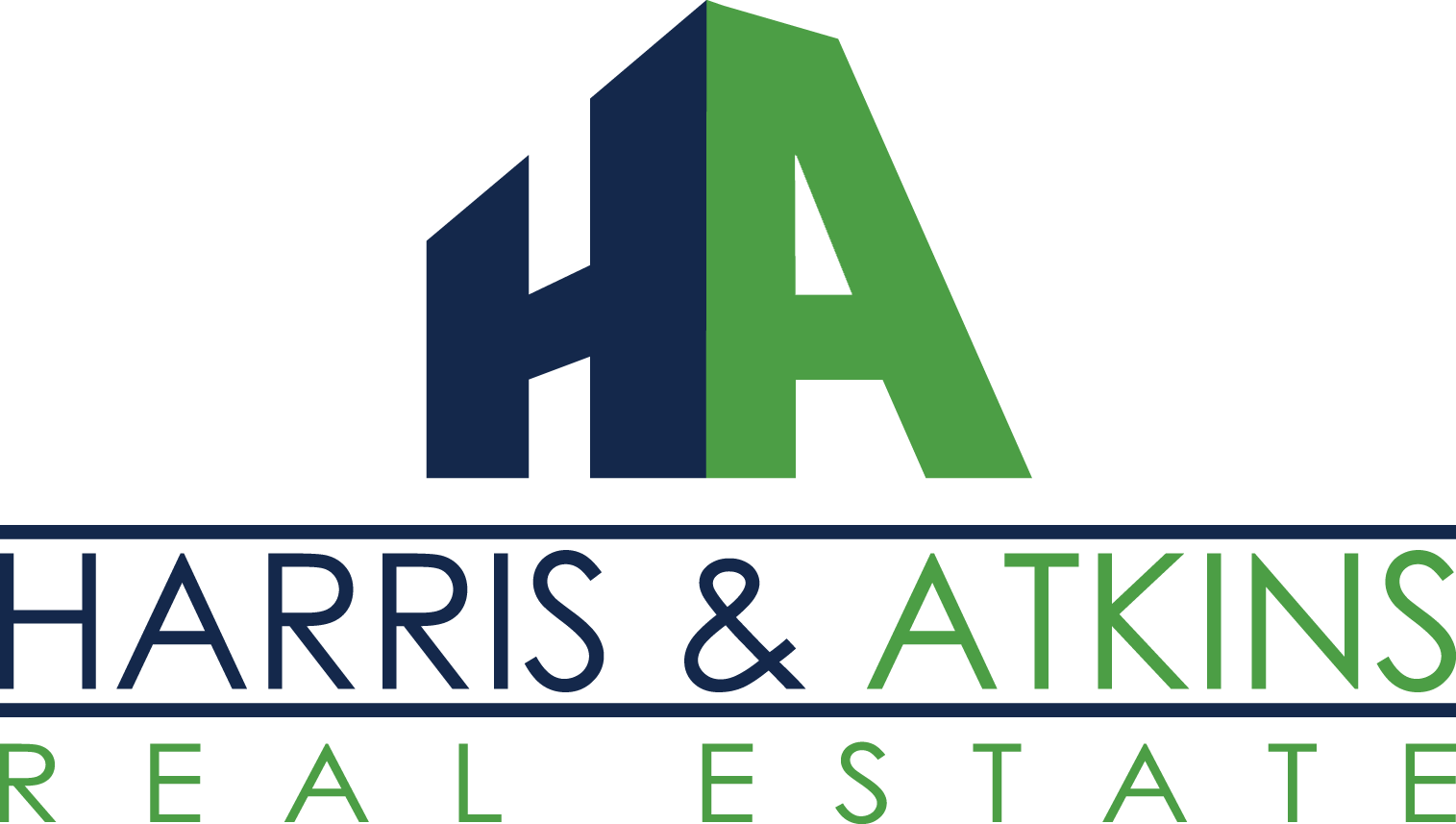 Harris & Atkins Real Estate