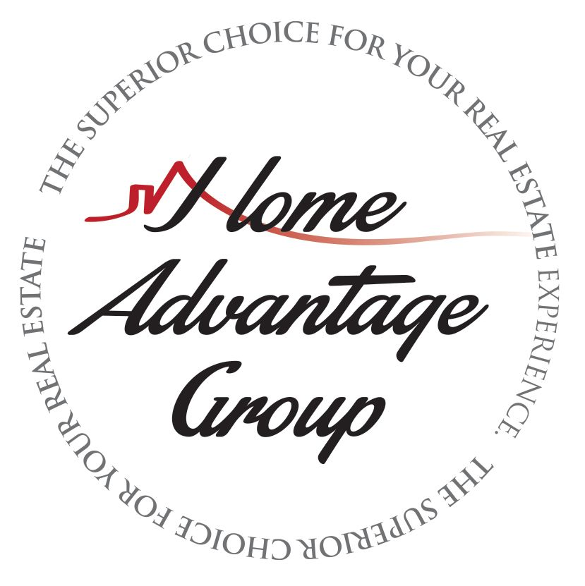 The Home Advantage Group