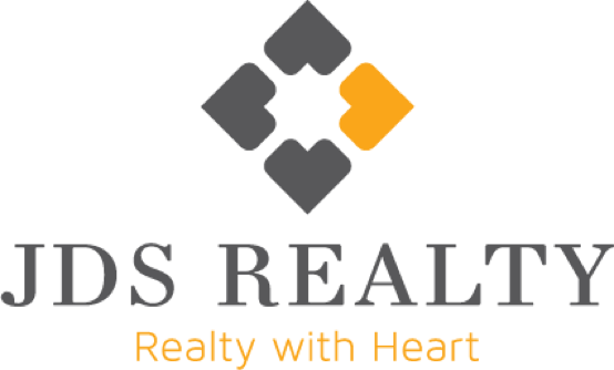 JDS Realty