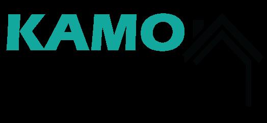 Kamo Realty