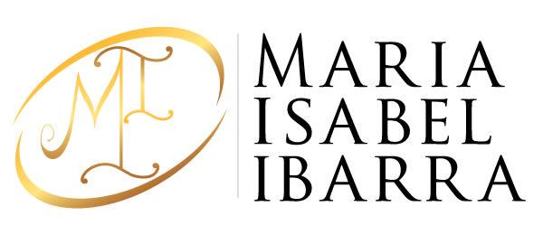Maria Isabel Ibarra