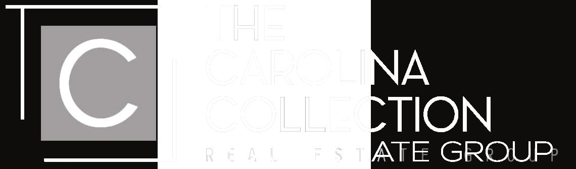 The Carolina Collection Real Estate Group, LLC