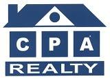 CPA Realty, LLC