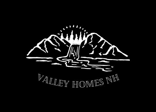 Mt. Washington Valley Homes NH
