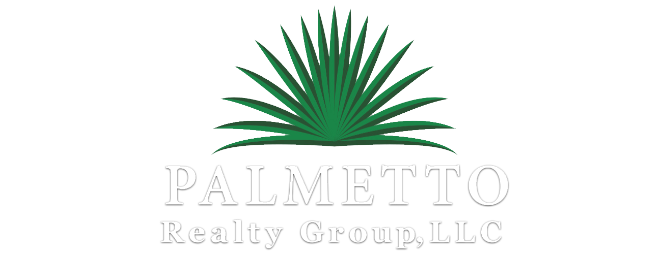 Homes For Sale On St Simons Island Ga Pam Timbes Real Estate Pam
