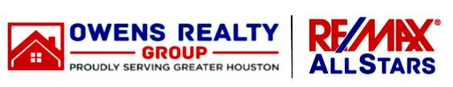 Owens Realty Group