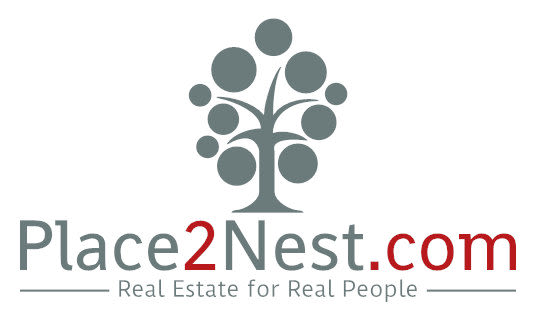 Place to Nest Real Estate Agency