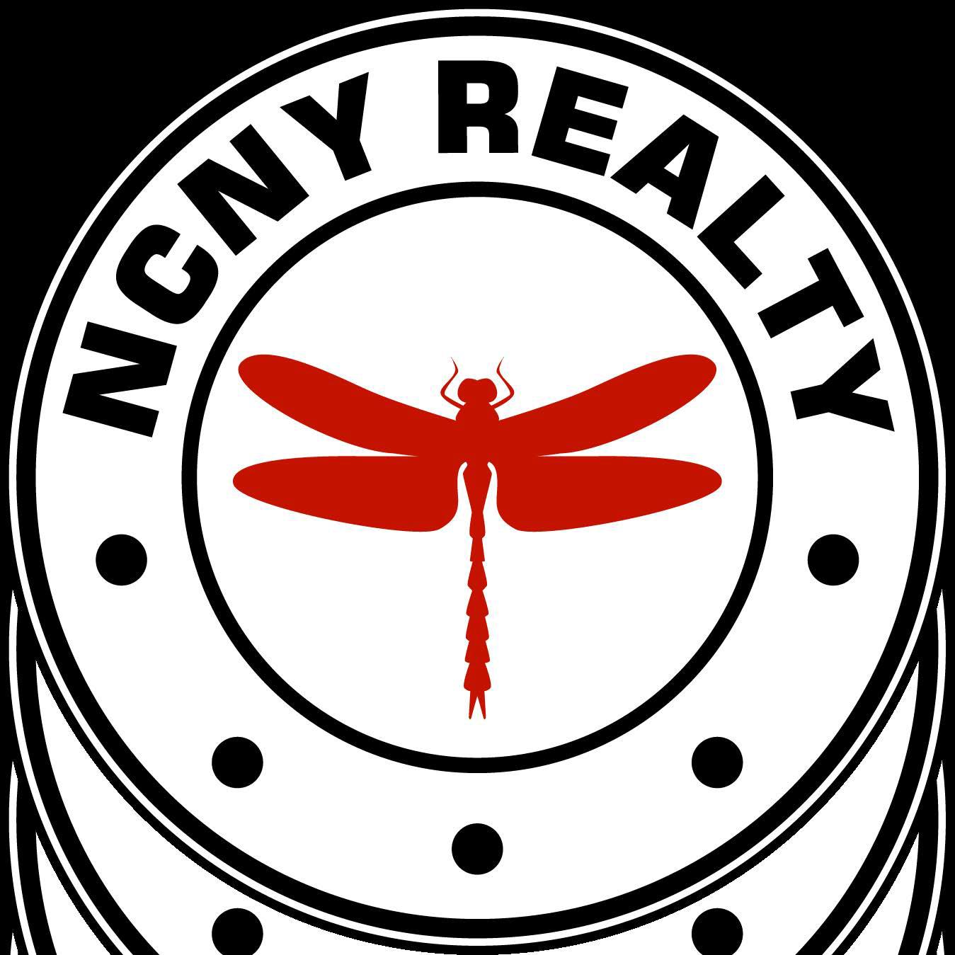 New Concept NY Realty
