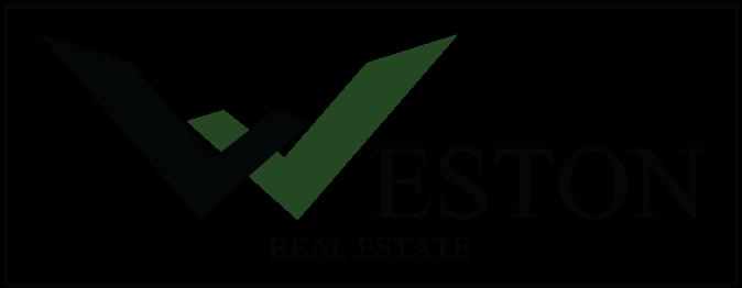 Weston Real Estate