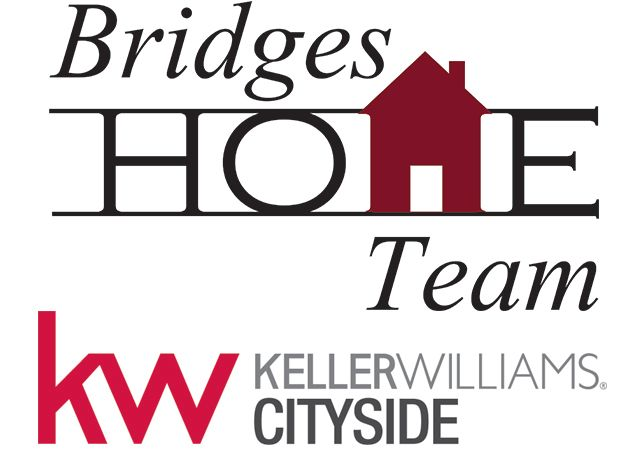 Bridges Home Team