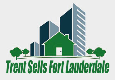 Trent Head, P.A. - Fort Lauderdale Real Estate