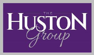 The Huston Group