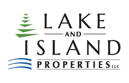 Lake and Island Properties