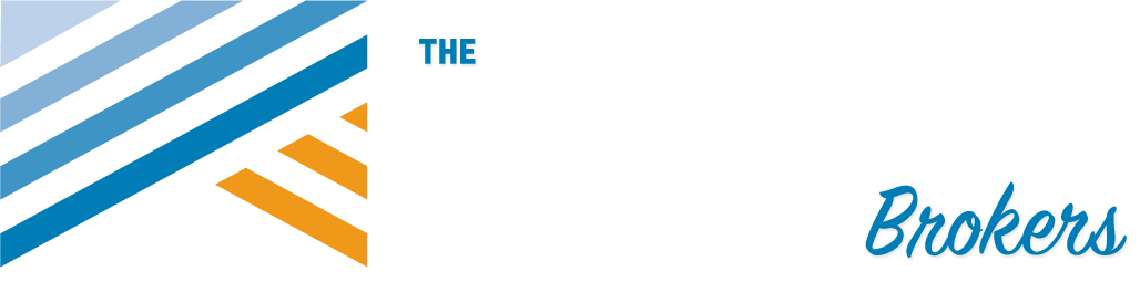The Partner Group