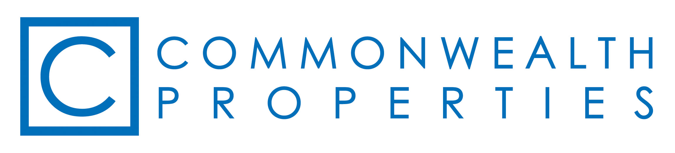 Commonwealth Properties