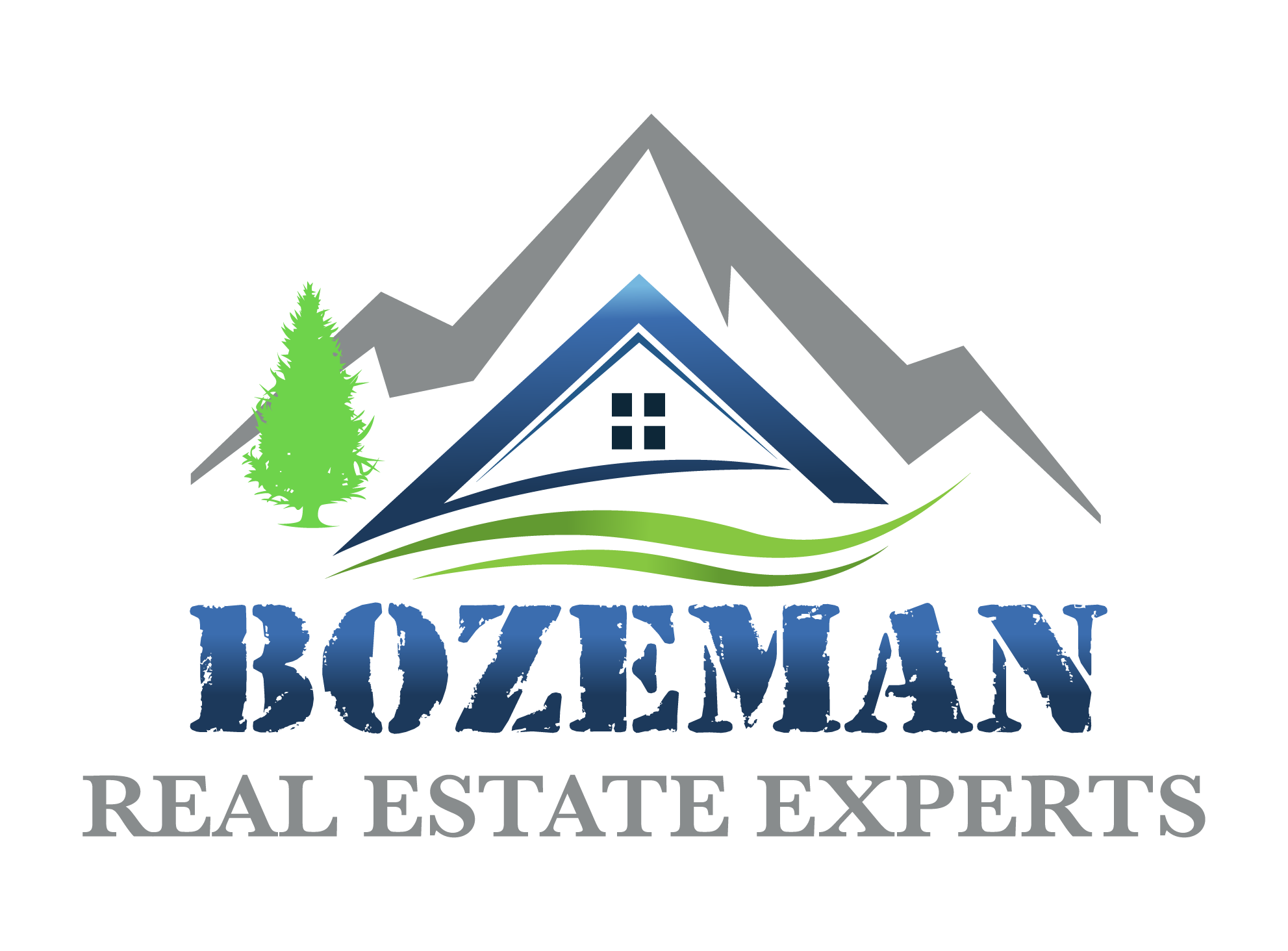 Bozeman MT Real Estate