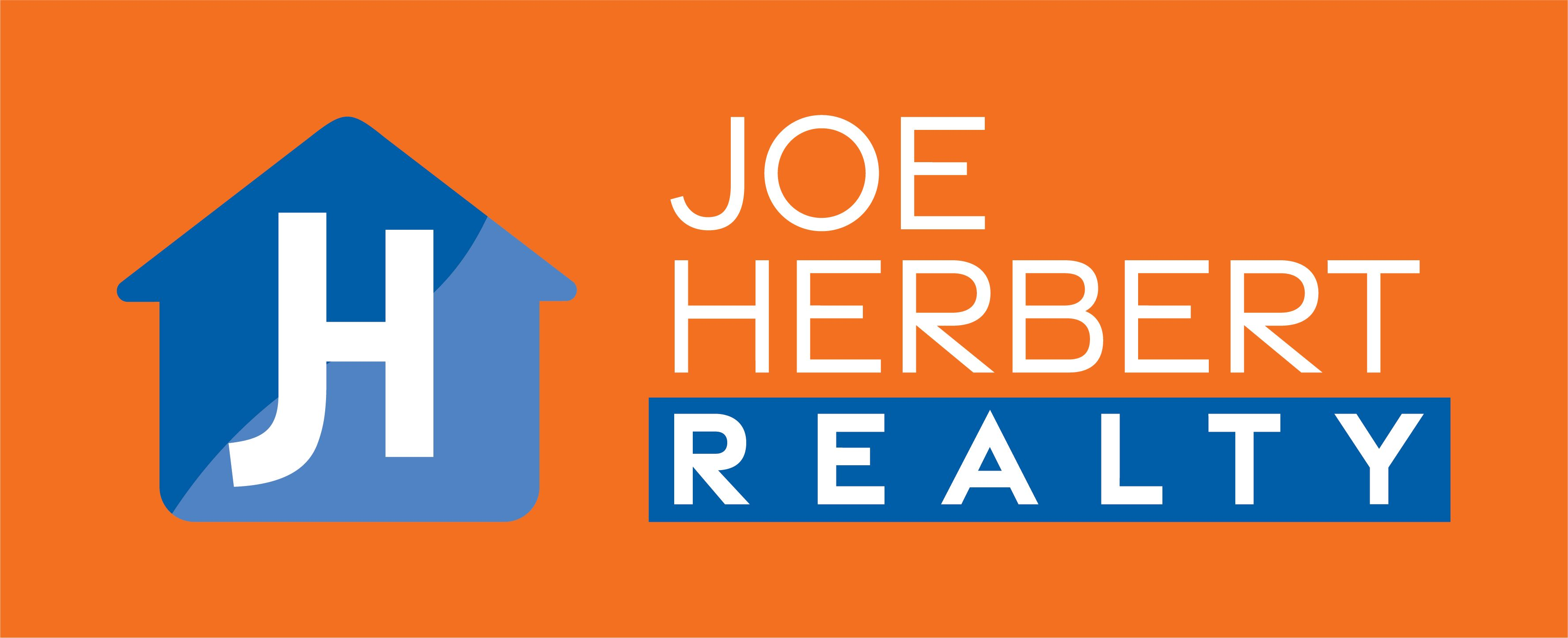 Joe Herbert Realty is Your Best Move!