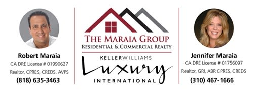 The Maraia Group