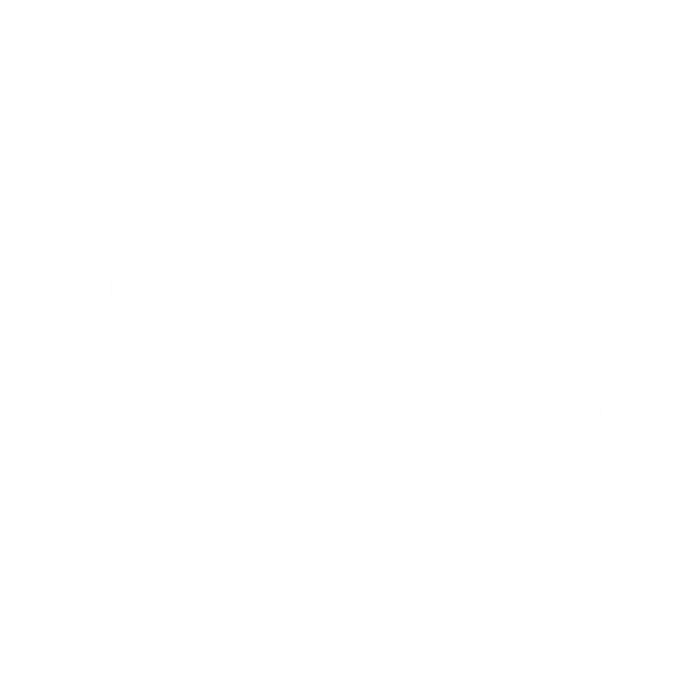 Modern Key Realty Group