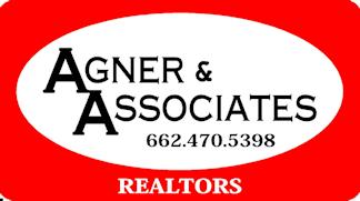 Agner & Associates, LLC
