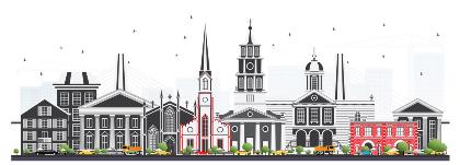 Charleston Realty