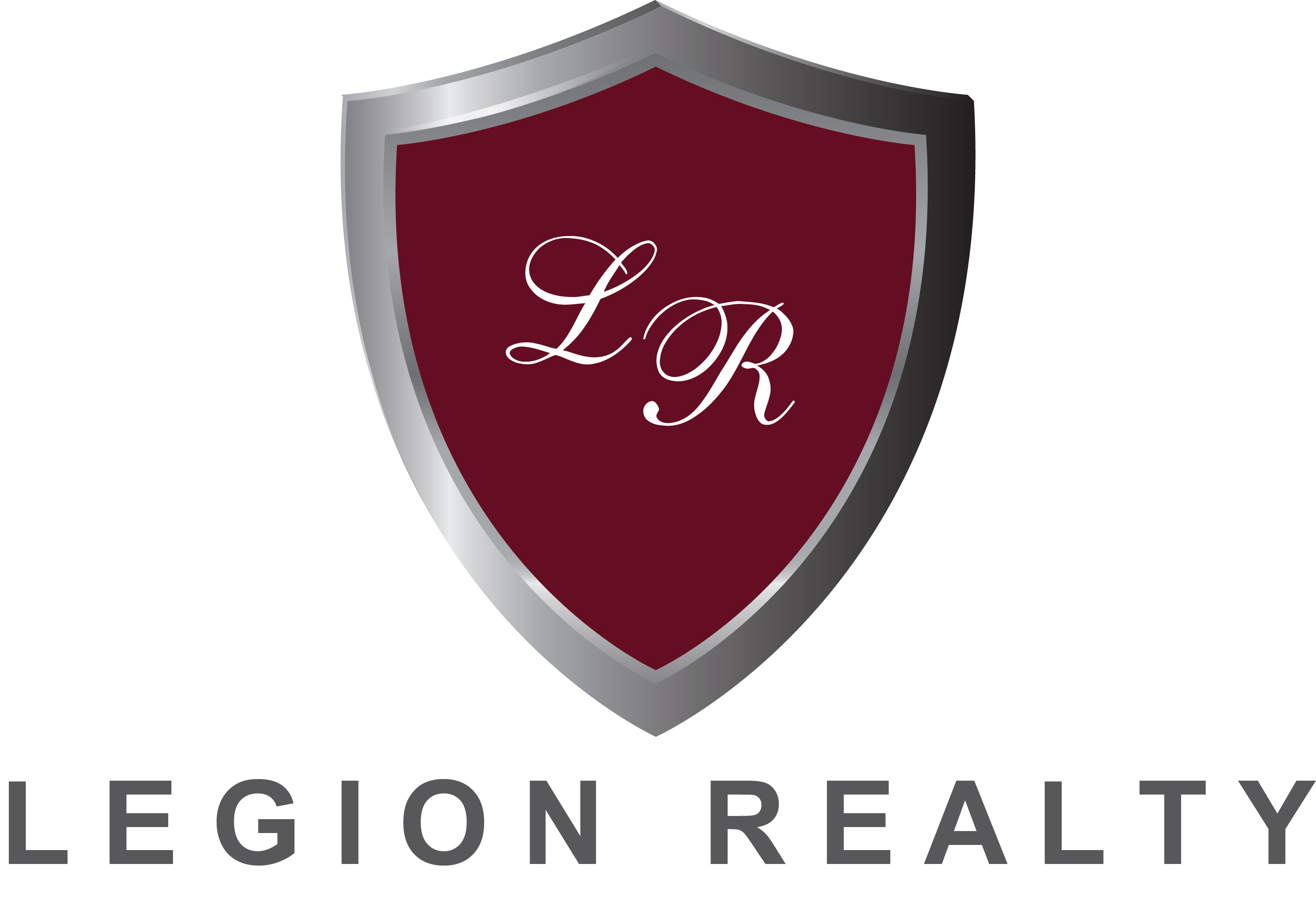 Legion Realty