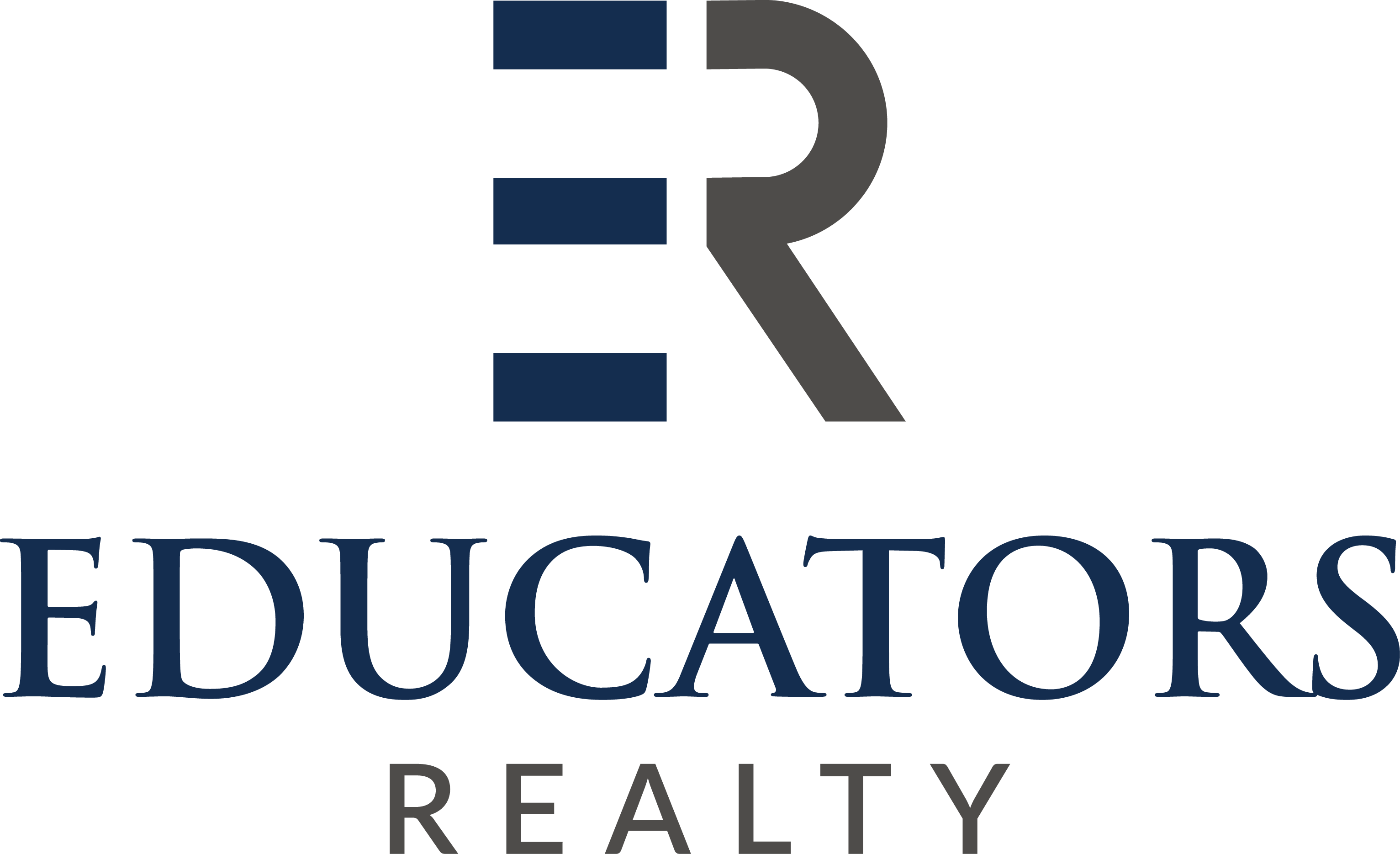 Educators Realty