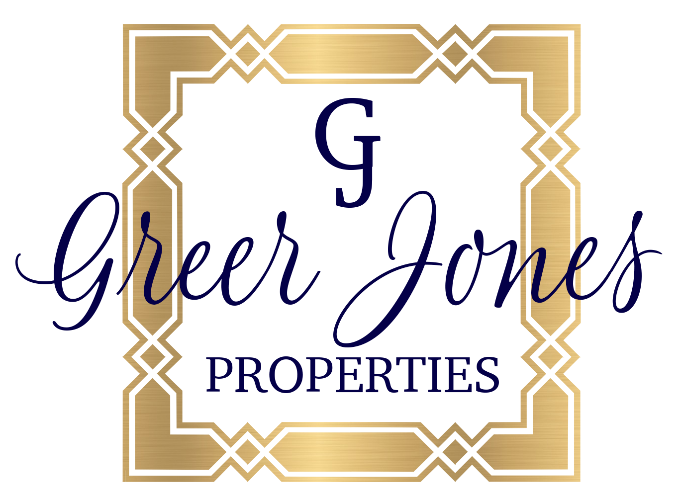 Greer Jones Properties