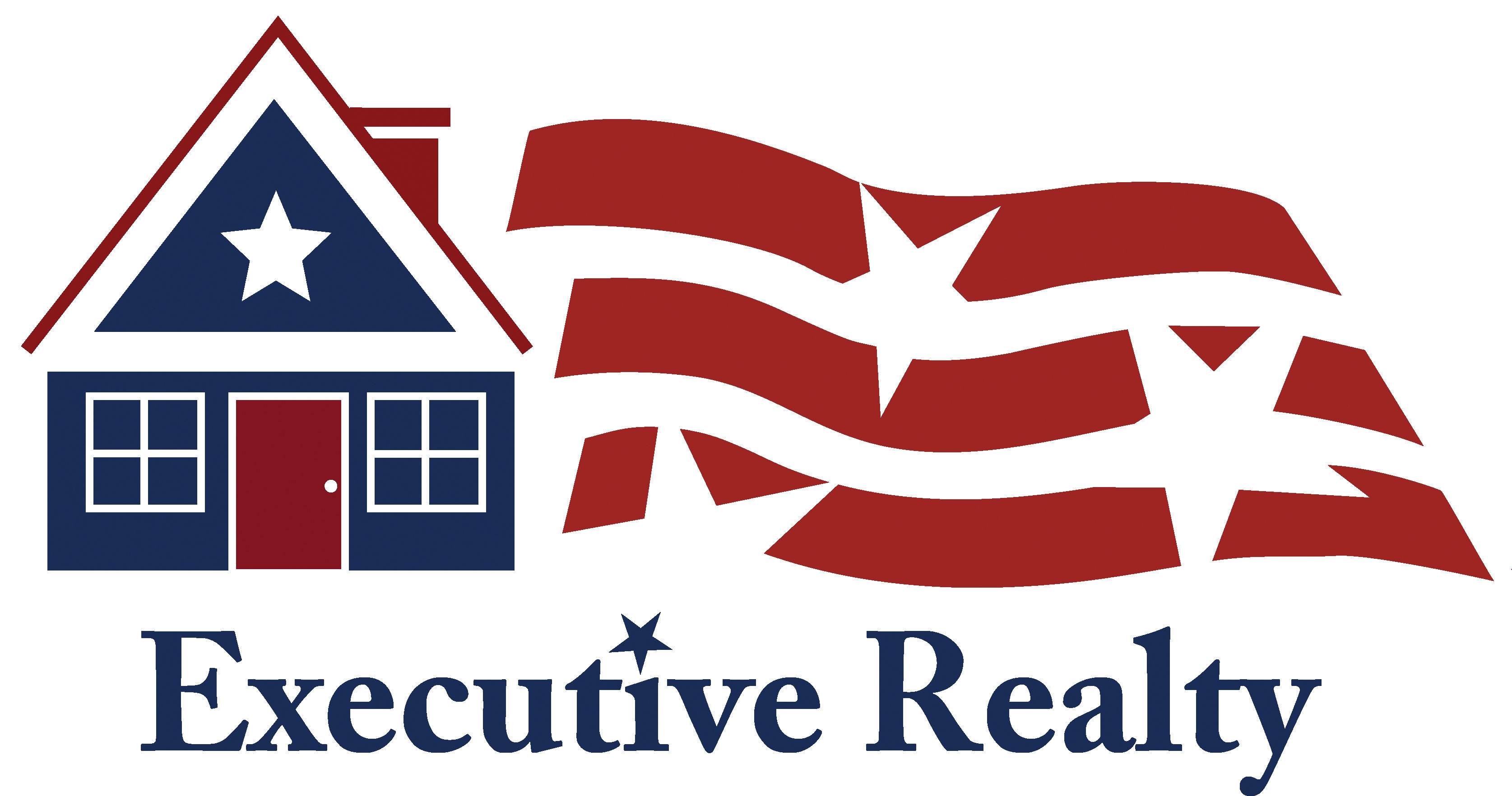 Executive Realty