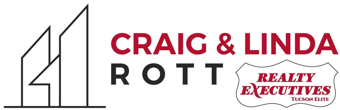 Craig & Linda Rott