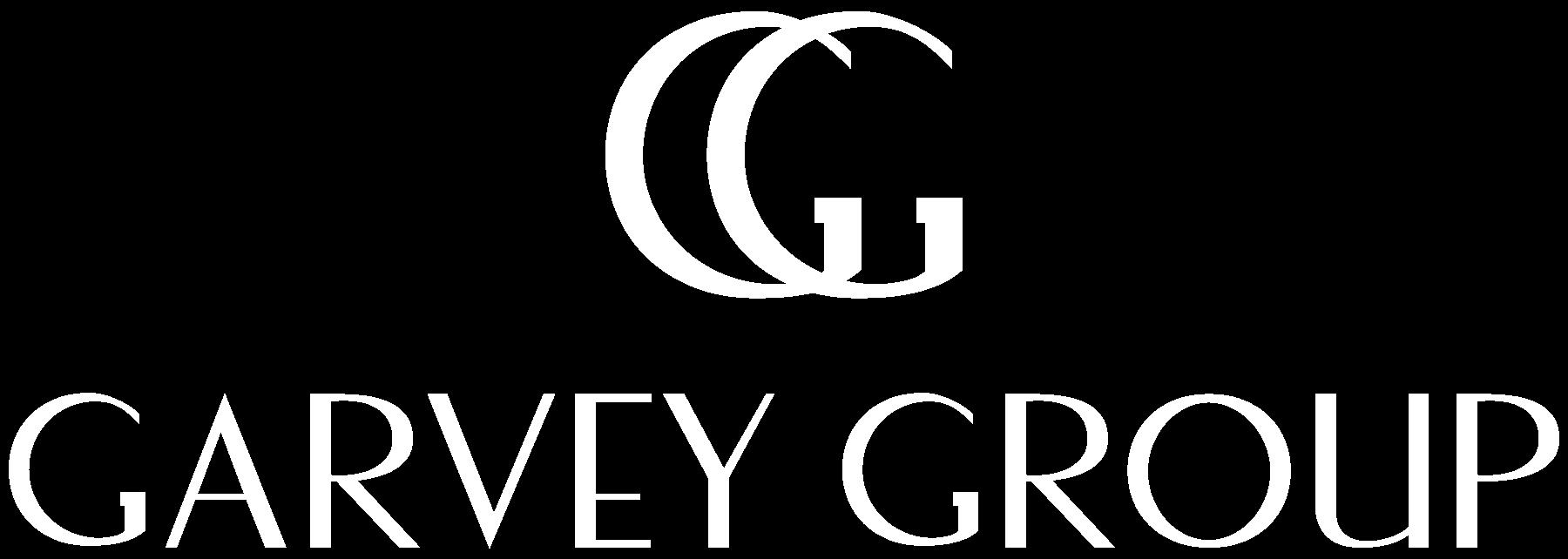 Garvey Group