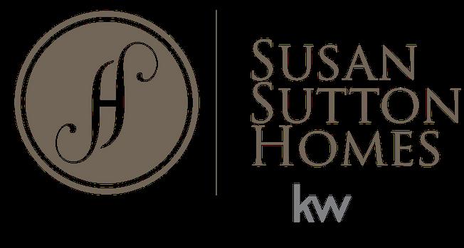 Susan Sutton Homes