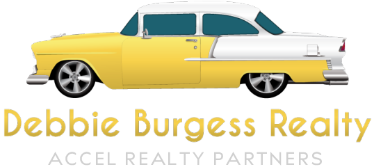 Debbie Burgess Realty / Idaho Real Estate