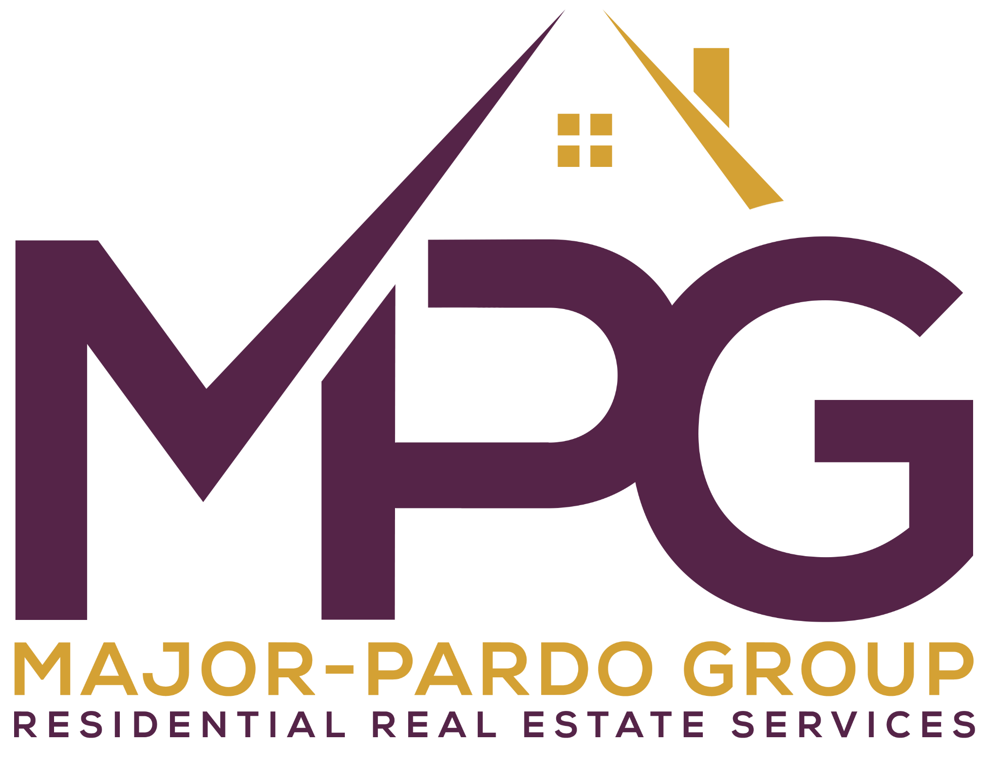 Major Pardo Group