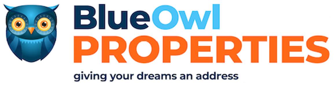 Blue Owl Properties