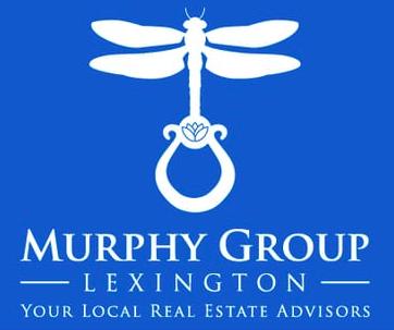 Murphy Group Lexington