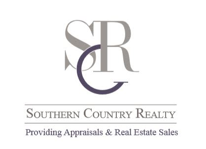 Southern Country Realty