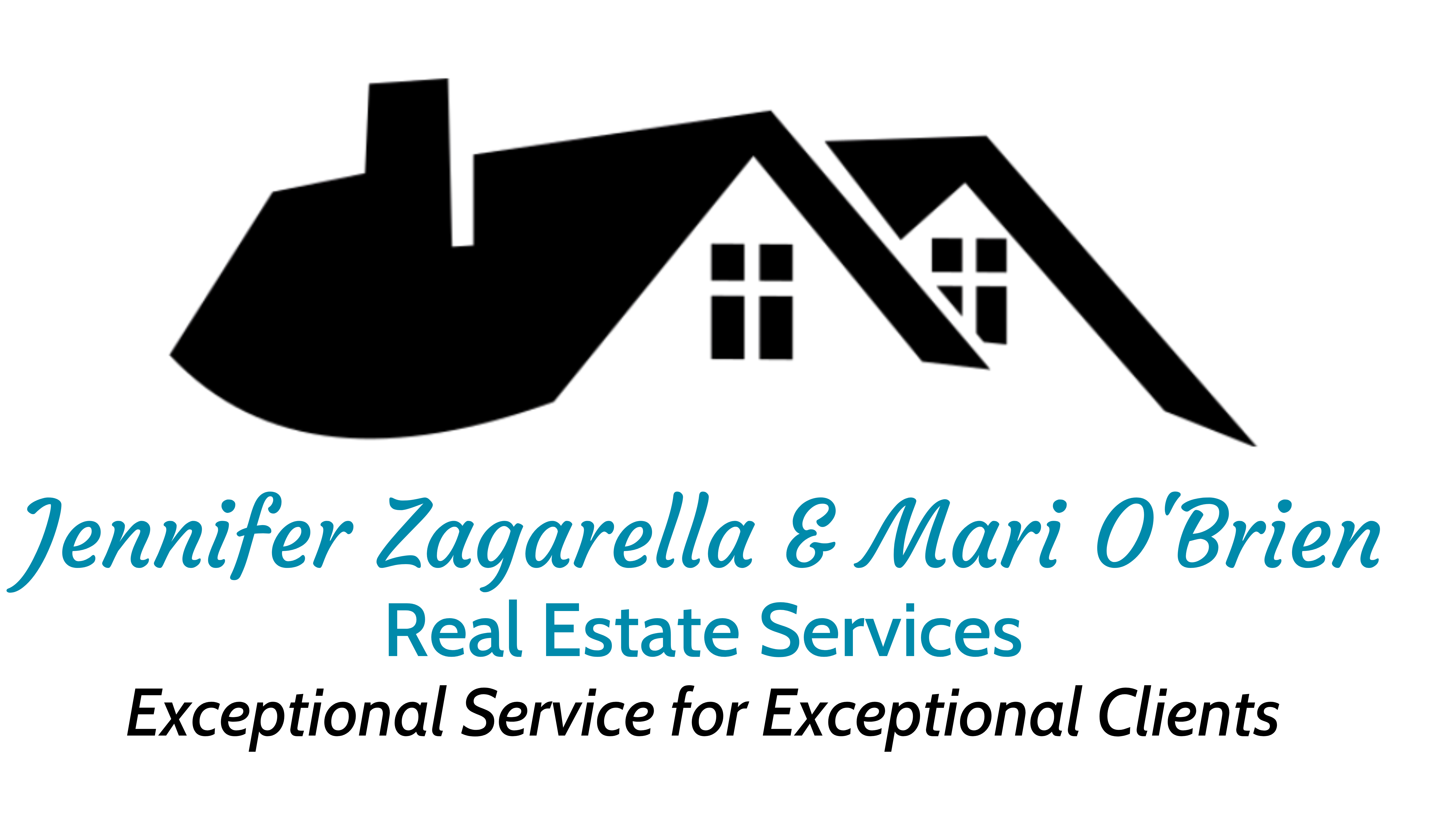 JenMar Real Estate Services
