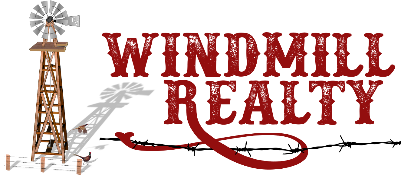 Windmill Realty