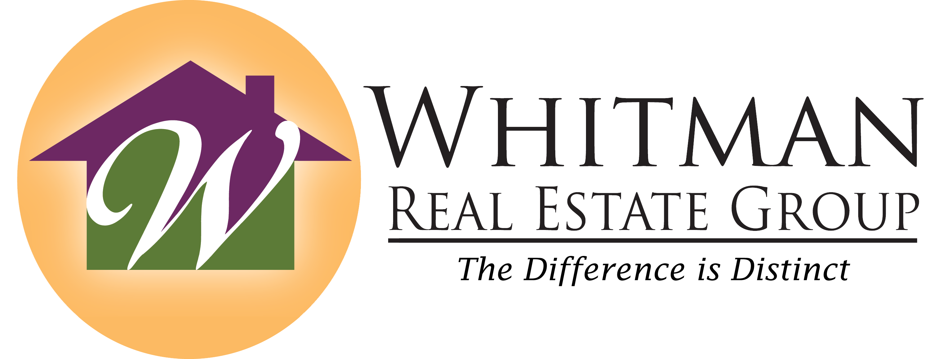 Whitman Real Estate Group