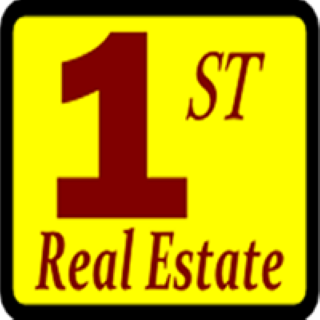 1st Real Estate