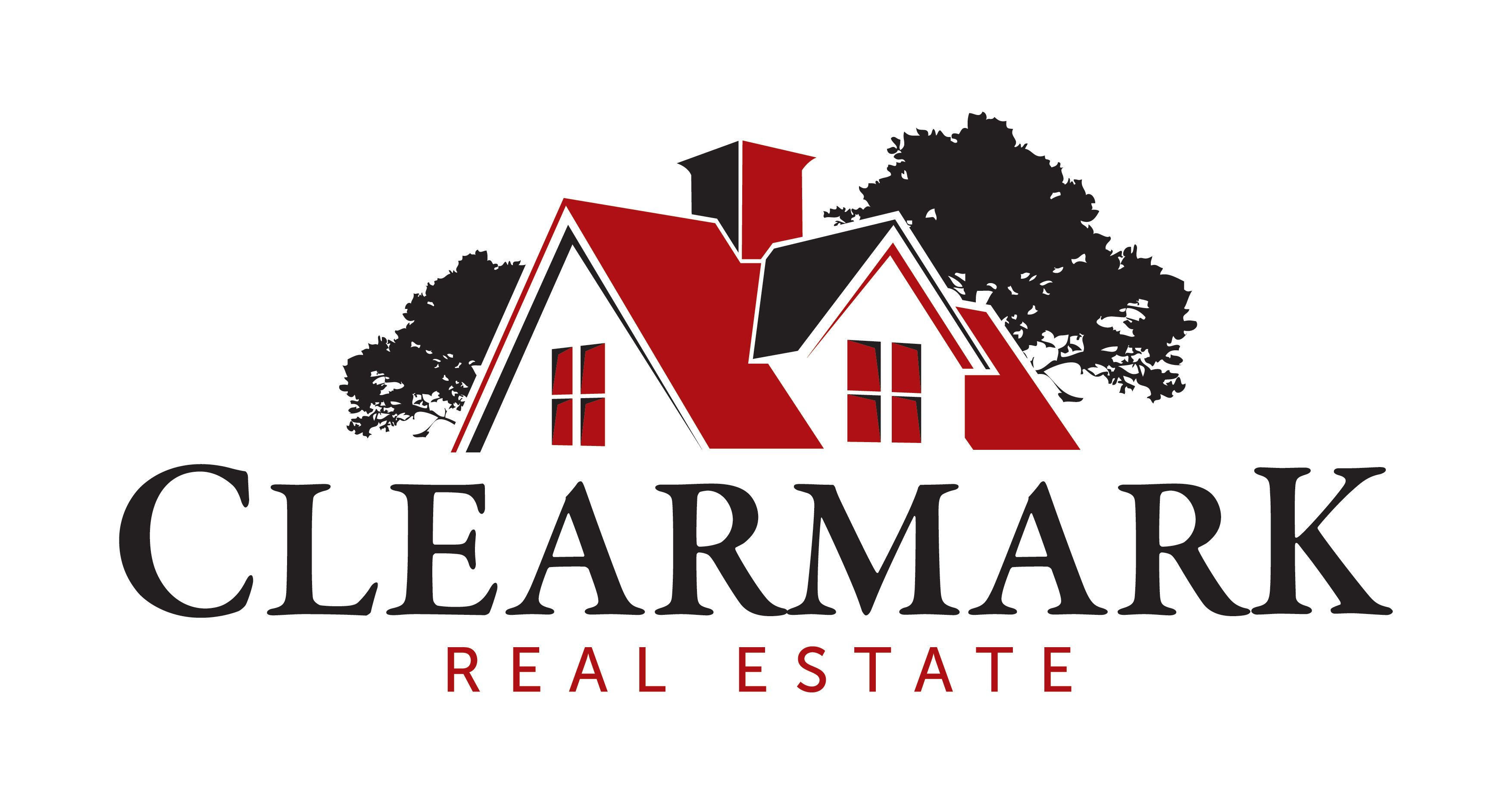 Clearmark Real Estate