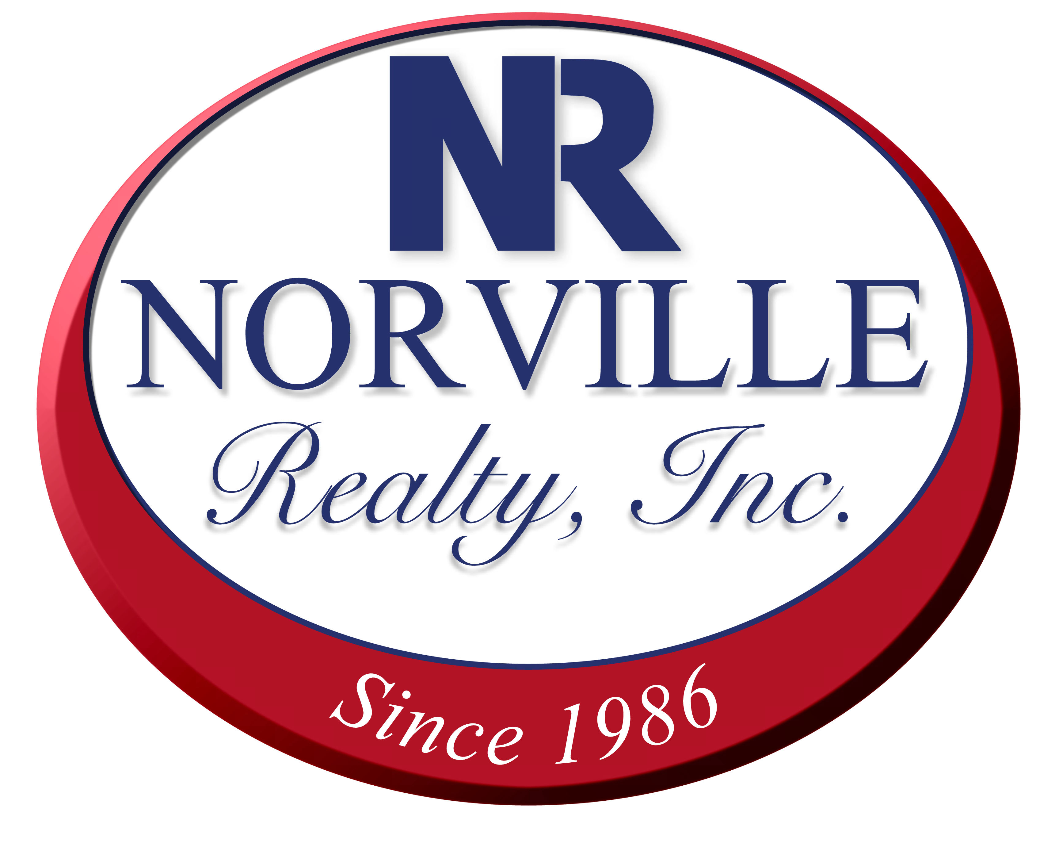 Norville Realty, Inc.